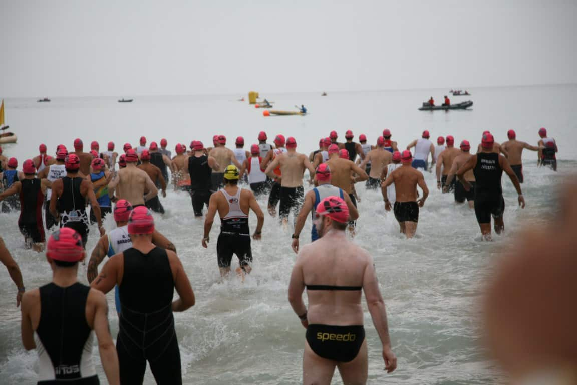 lpt-race-day27