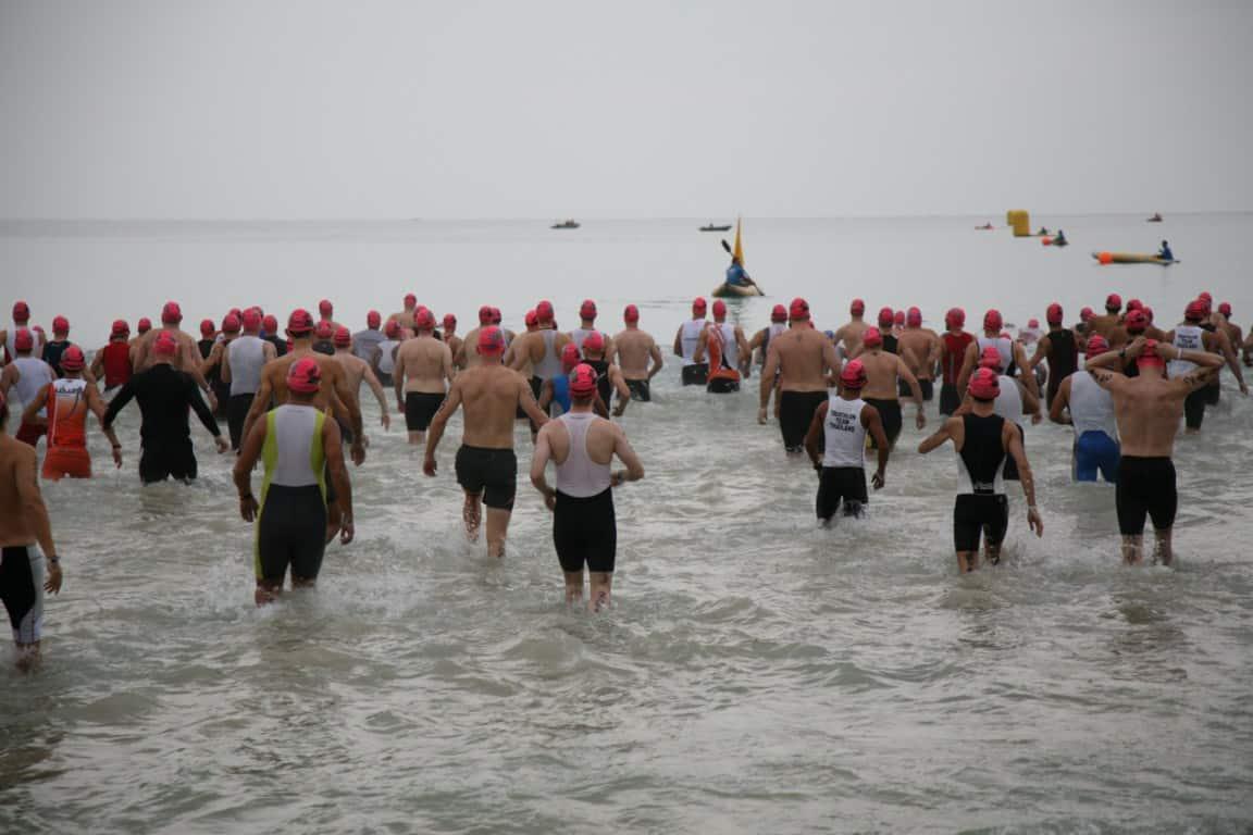 lpt-race-day29