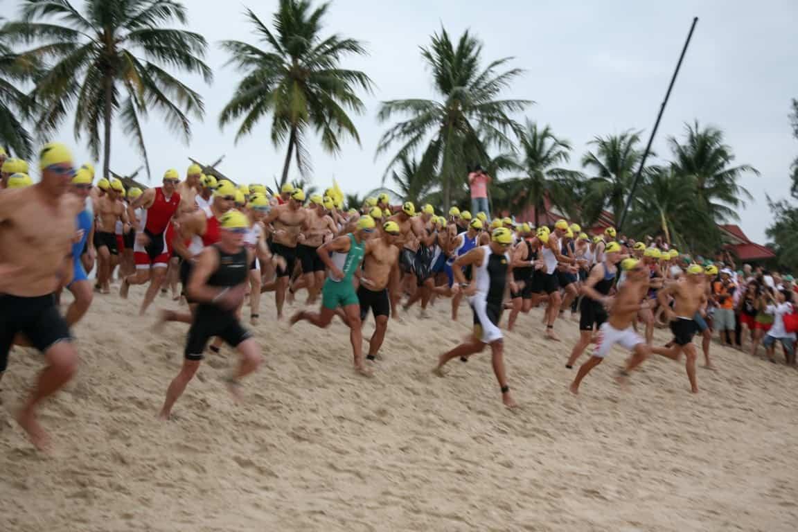 lpt-race-day35