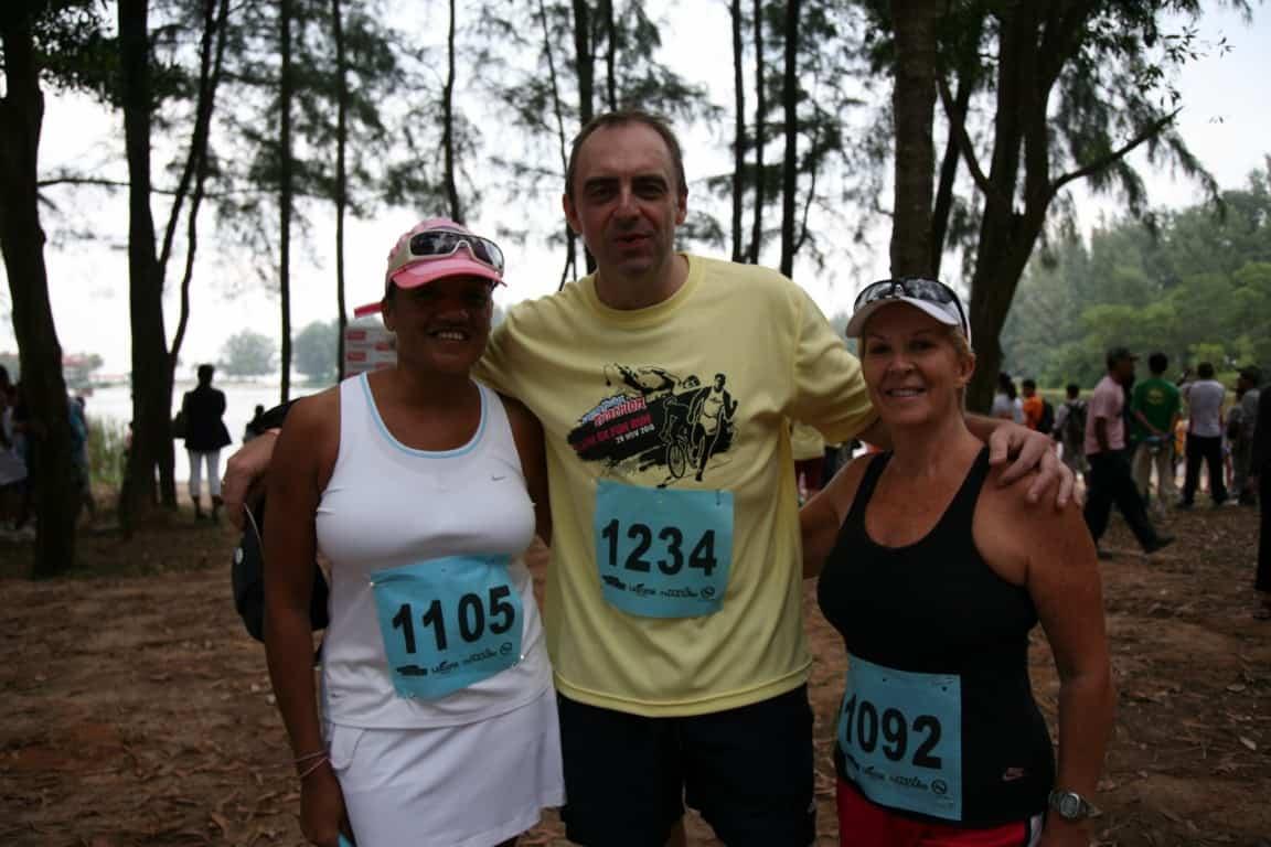 lpt-race-day39