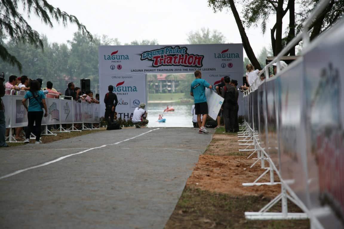 lpt-race-day40