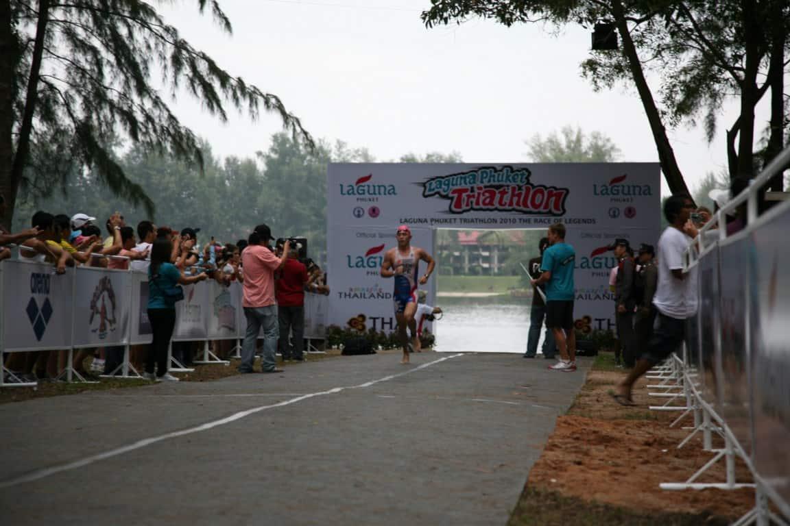 lpt-race-day41