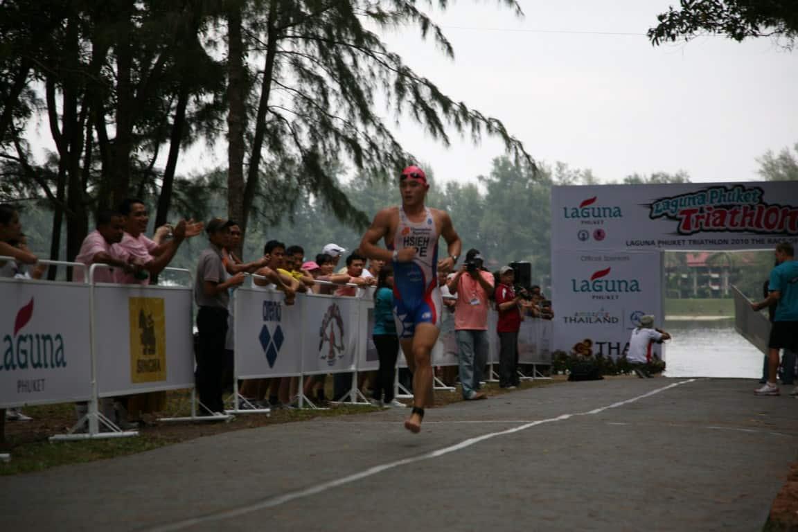 lpt-race-day42
