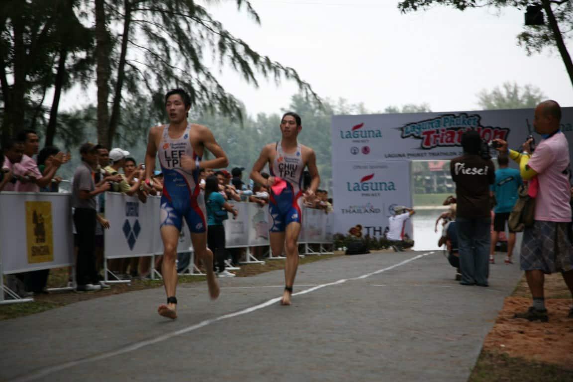 lpt-race-day44
