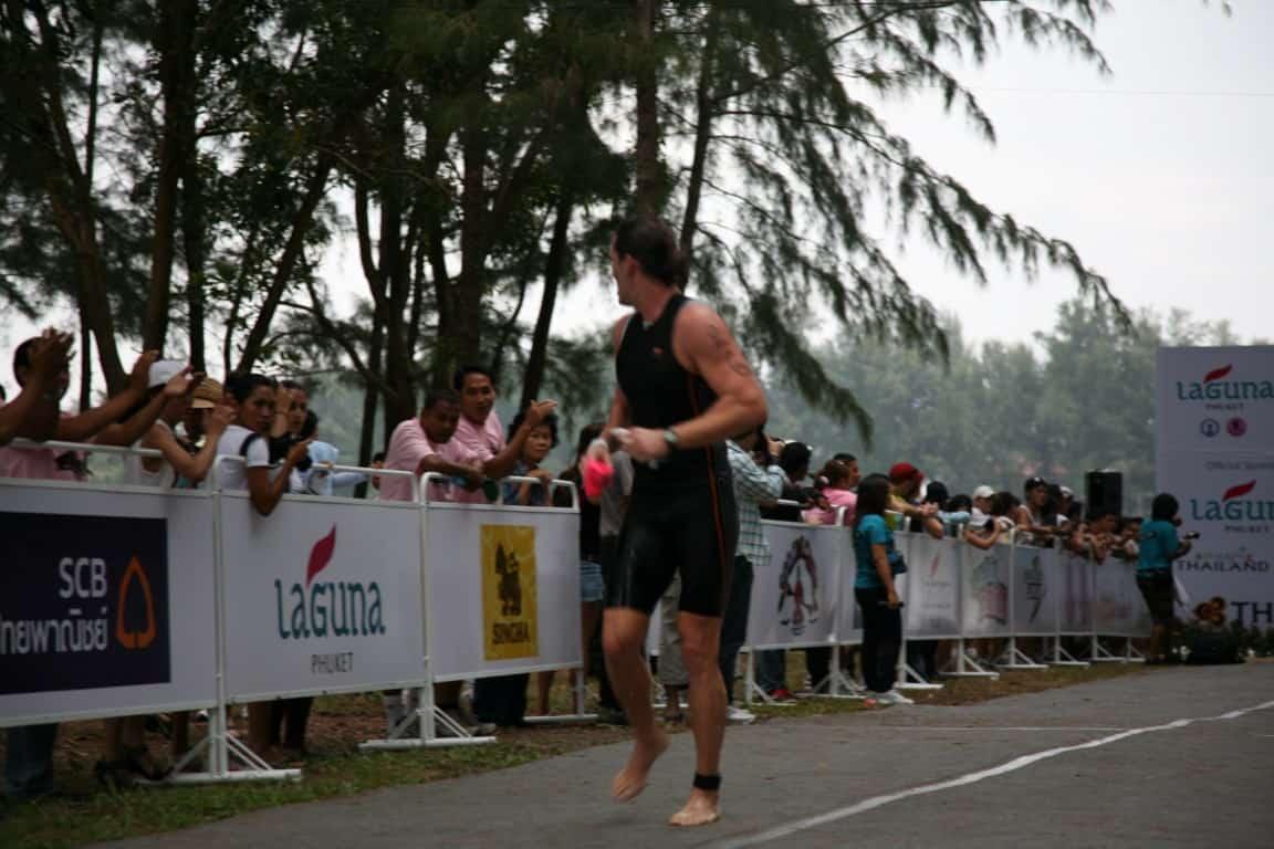 lpt-race-day46