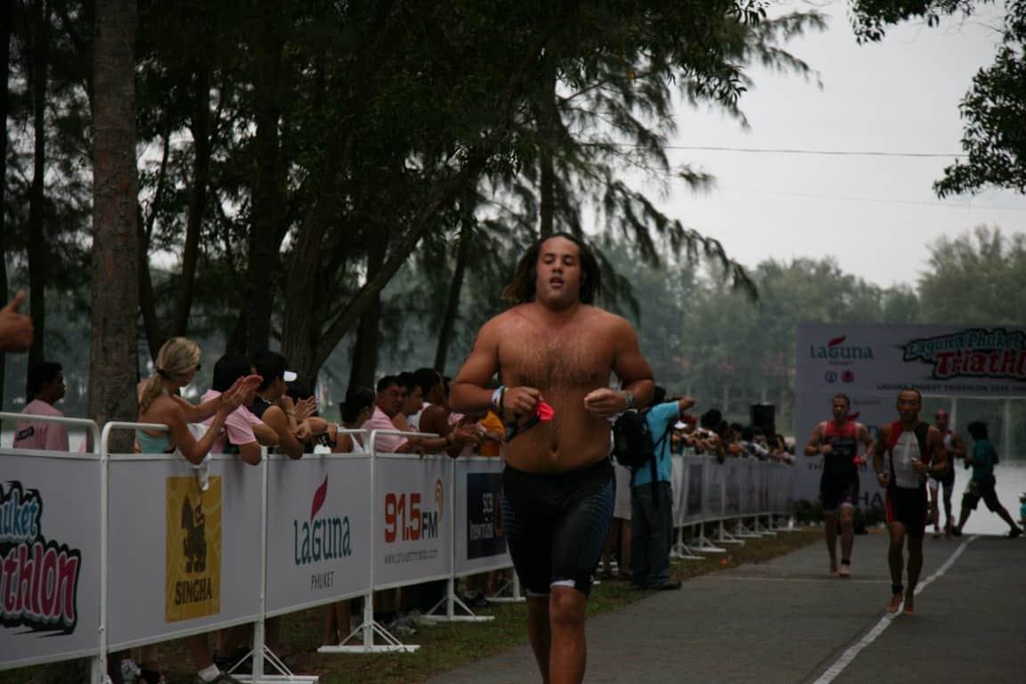 lpt-race-day51