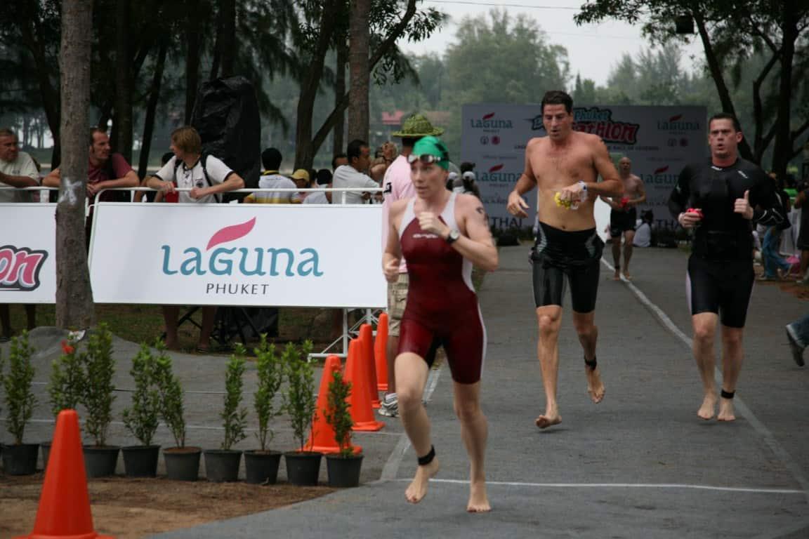 lpt-race-day58