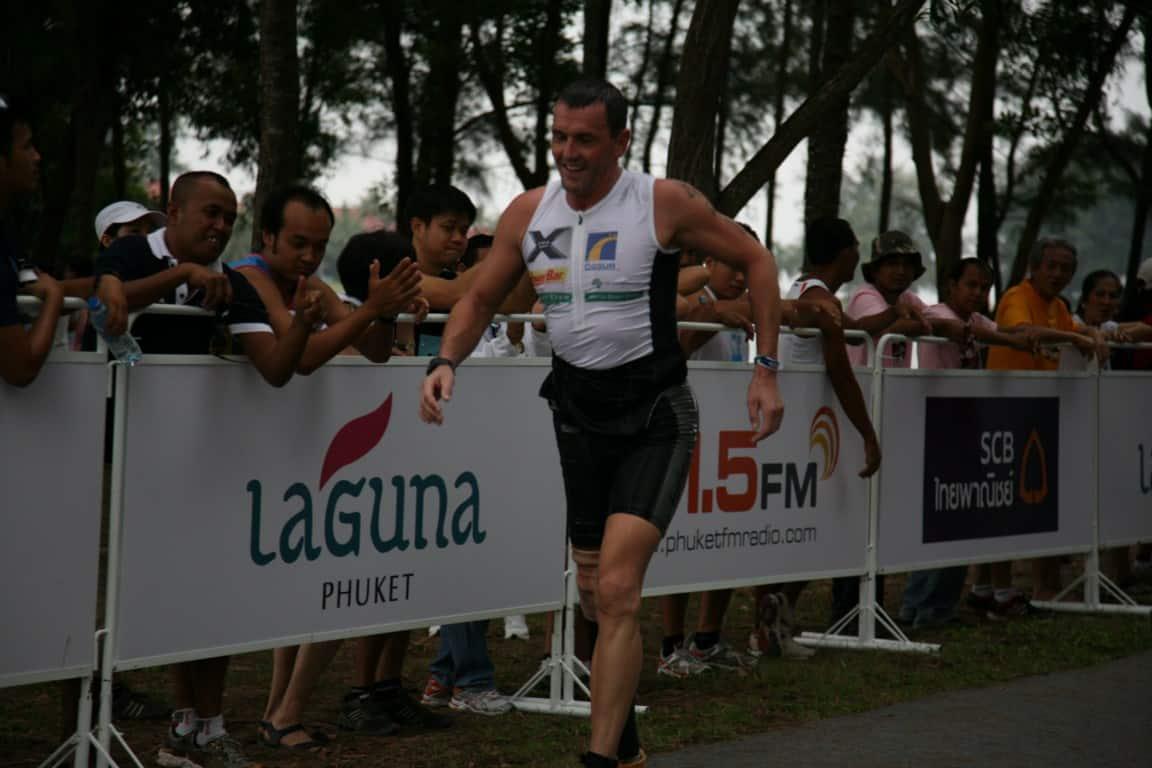 lpt-race-day61