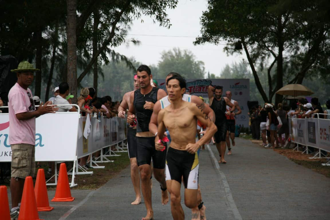 lpt-race-day64
