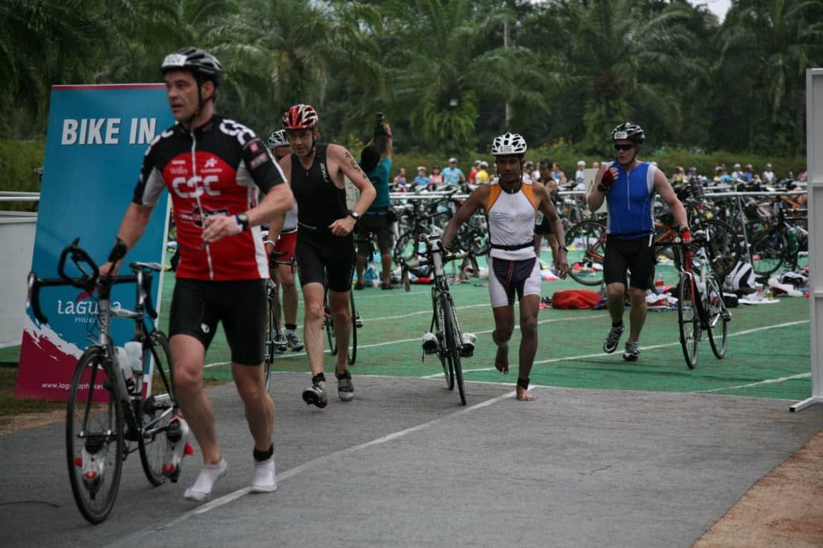 lpt-race-day69
