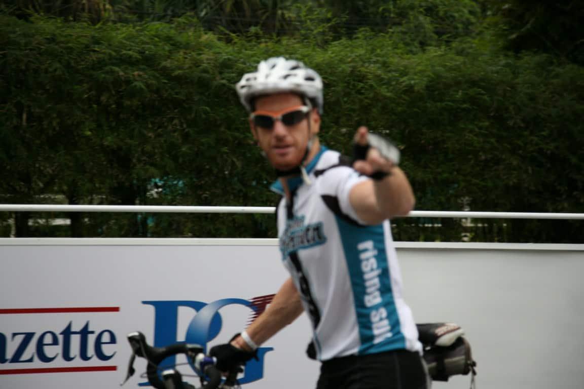 lpt-race-day71