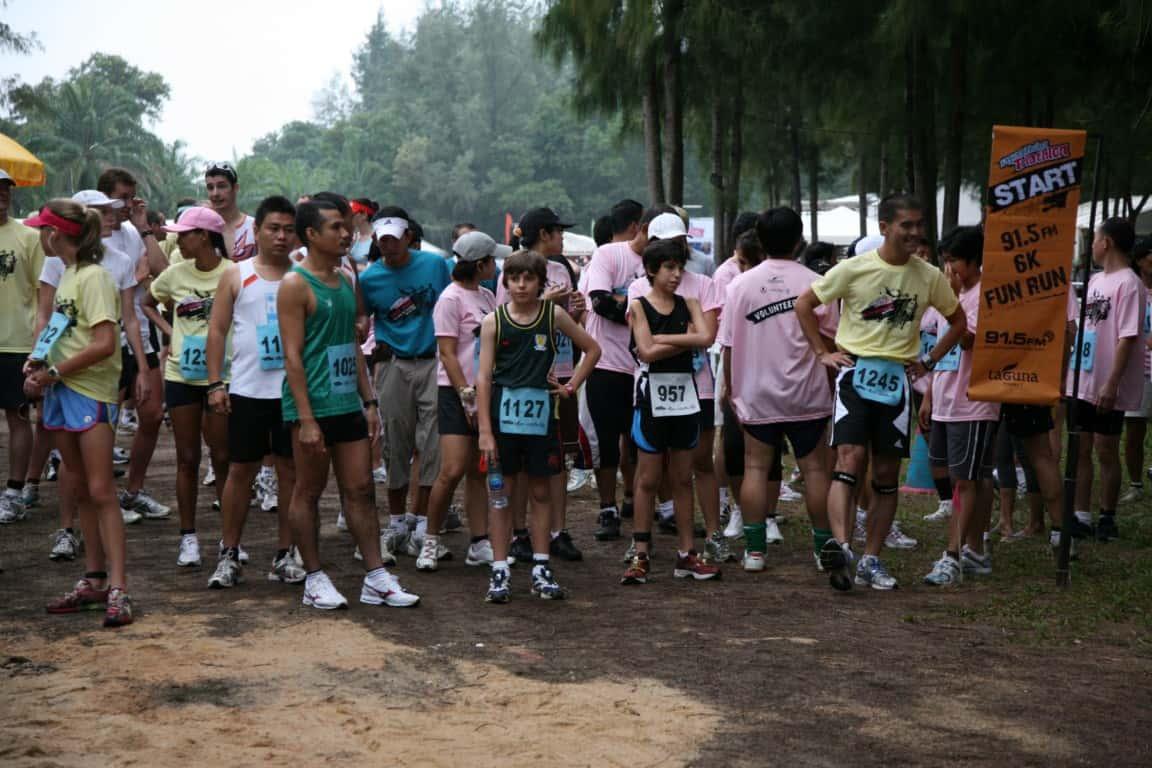 lpt-race-day76
