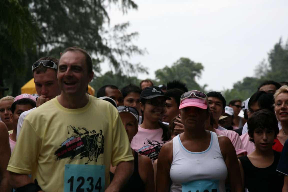 lpt-race-day79