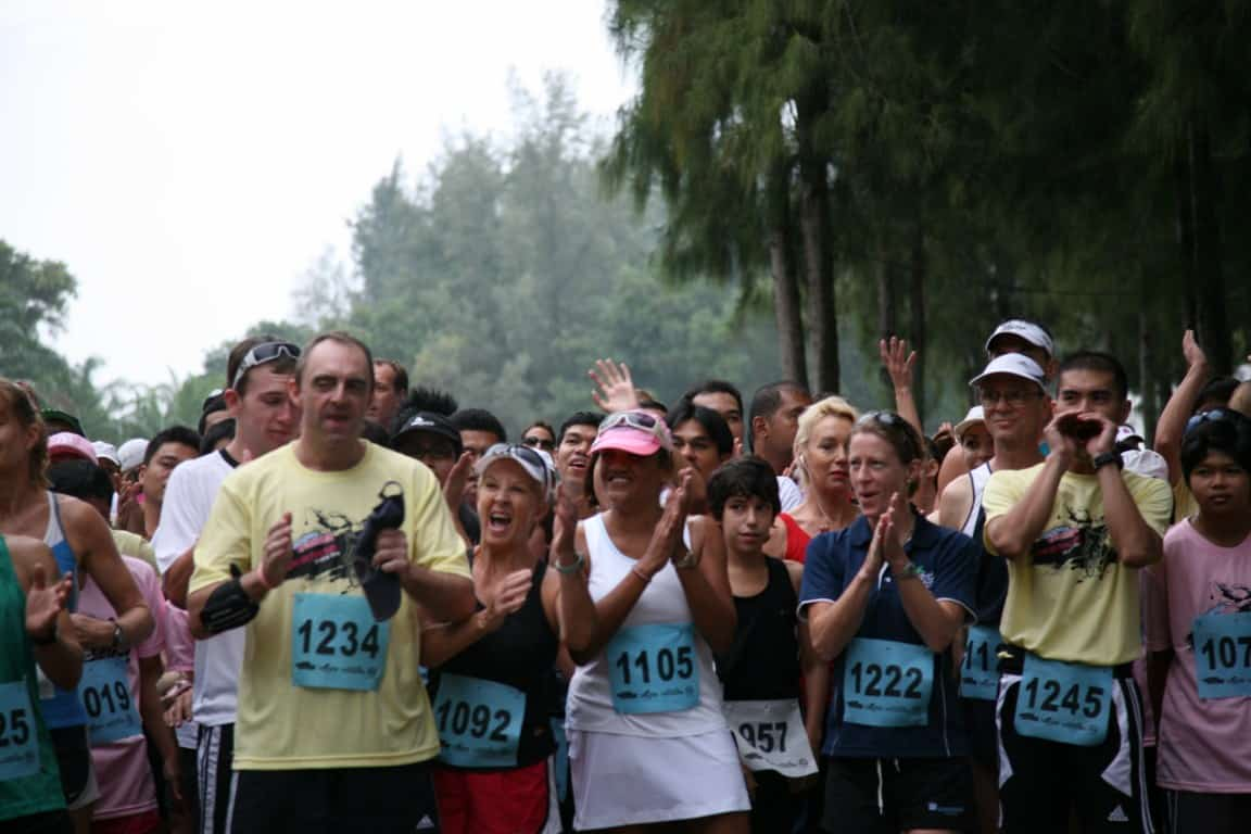 lpt-race-day83