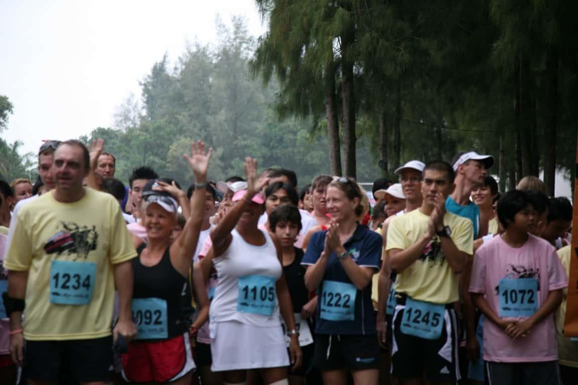 lpt-race-day84