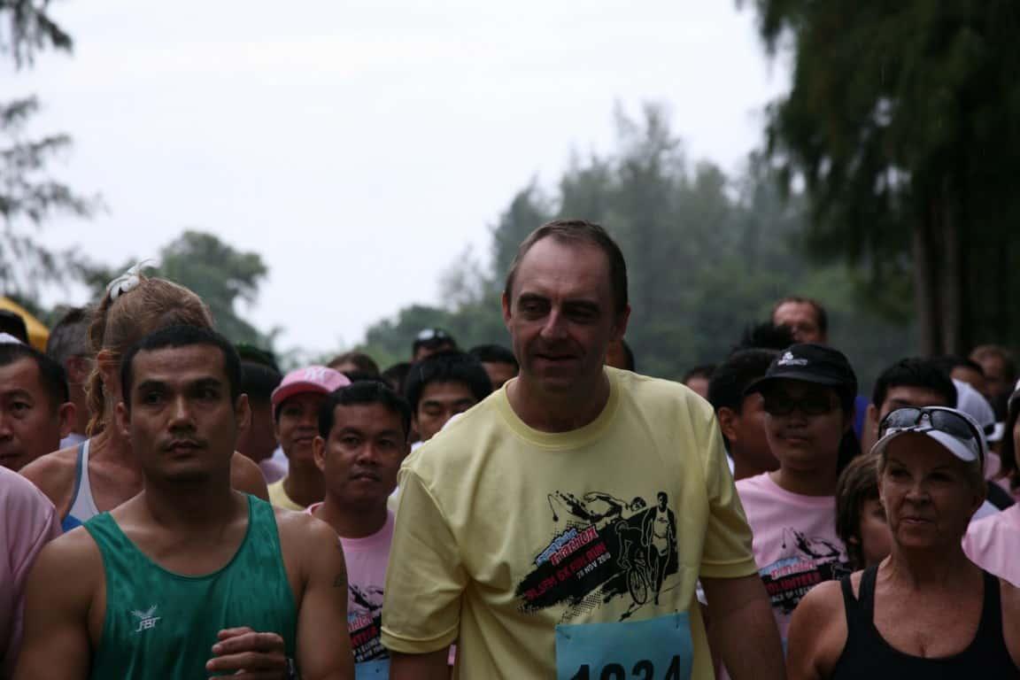 lpt-race-day86