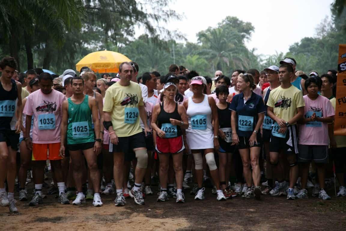 lpt-race-day87