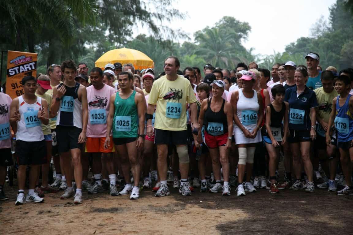 lpt-race-day89