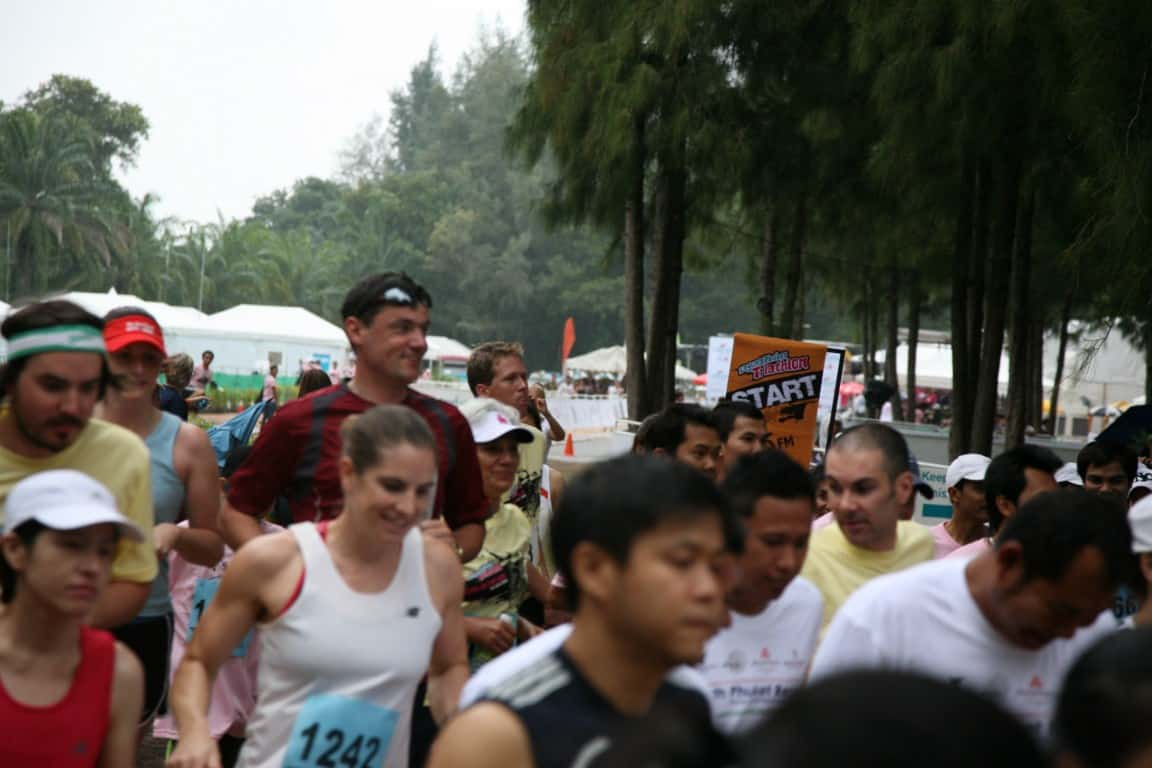 lpt-race-day95