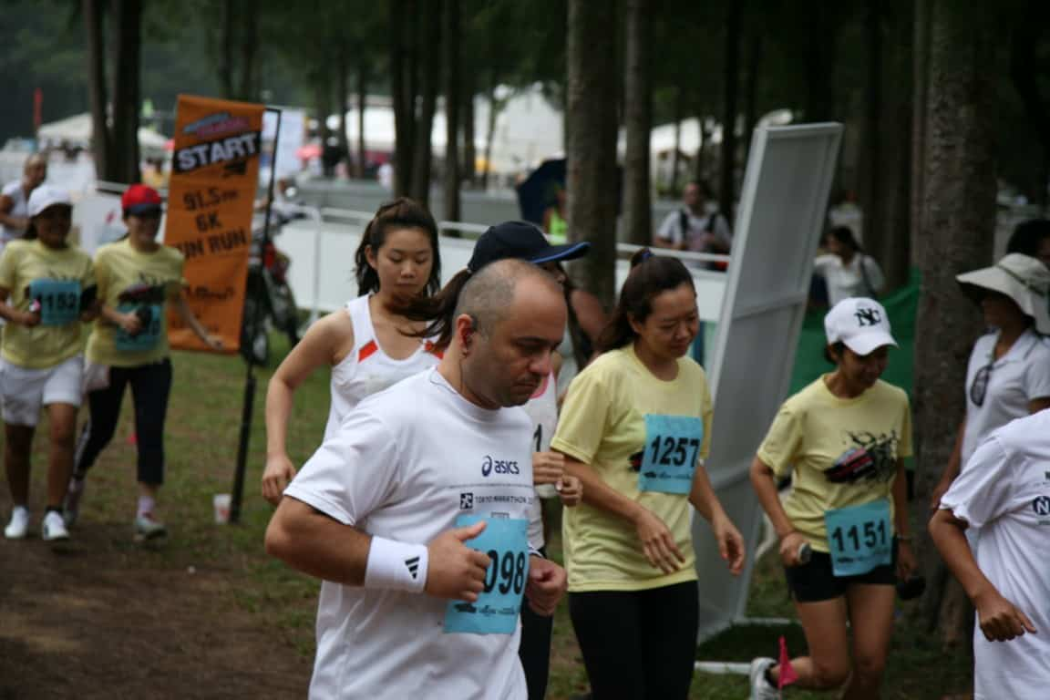 lpt-race-day97