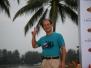 Laguna Phuket Triathlon - Race Day