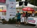lpt-race-day102