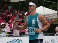 lpt-race-day118