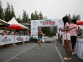 lpt-race-day122