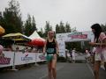 lpt-race-day123