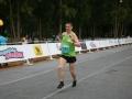 lpt-race-day127