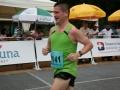 lpt-race-day129