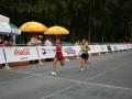 lpt-race-day130