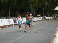 lpt-race-day131