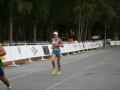 lpt-race-day132