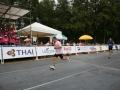 lpt-race-day133