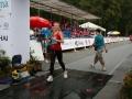 lpt-race-day135