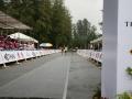 lpt-race-day138