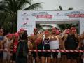 lpt-race-day14