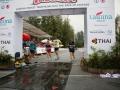 lpt-race-day140