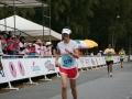 lpt-race-day143