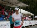 lpt-race-day144