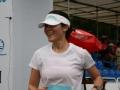 lpt-race-day145