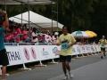 lpt-race-day146