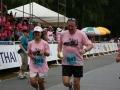 lpt-race-day149