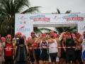 lpt-race-day15