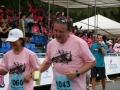 lpt-race-day150