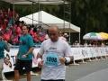 lpt-race-day151