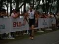 lpt-race-day60