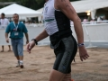 lpt-race-day62