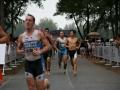 lpt-race-day63